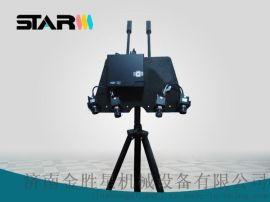 星迪威克3M+模具三维扫描仪,便携式三维扫描仪,工业三维扫描仪