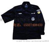 特警作訓服,99特警戰訓服,99特警作訓服