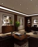 北京办公装修|北京古府明门装饰北京办公室装修服务完善