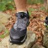 FITGO快速鞋带收紧系统适用于户外运动鞋