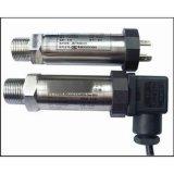 压力传感器PT500-500系列