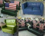 专业定制餐饮家具,火锅店餐桌椅、卡座沙发订做、咖啡厅茶餐厅餐桌餐椅