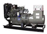 昌邑市潍柴柴油机、柴油发电机组、柴油机配件、汽油电发机组