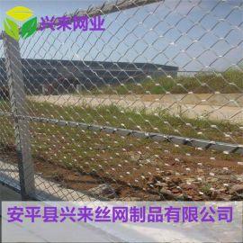 防盗网设计 防盗网安装 铁丝焊接网片