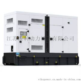 维科动力--450kw玉柴YC6TD780L-D20柴油发电机组生产厂家
