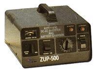 自動交、直流逆變電源(ZUP系列)