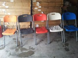 新款折疊椅圖片,折疊椅廠家,廣東鴻美佳大量供應折疊椅