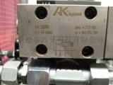 Hydraulic pumps(液压泵)60002-60048