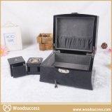 热销高档工艺精良木质手表盒