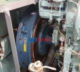 船用气动离合器/气胎刹车SH型