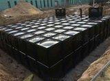 呼和浩特地埋式水箱,不锈钢水箱,玻璃钢水箱厂家直销