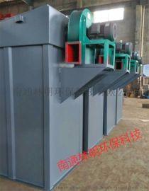 南通厂家直销HMC(MCD)吸尘器、单机除尘器