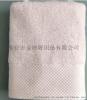 美容院毛巾包头巾酒店定制logo刺绣印字专用皮肤管理批發全纯棉