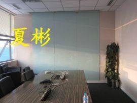 北京超白玻璃白板、玻璃白板批发、磁性玻璃白板定做