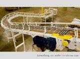 直道链板UP820和弯道链板UP880TK,regina链板品牌,价格
