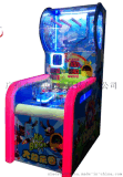 厂家直销大炮乐园游戏机,大炮乐园游戏机价格