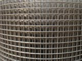 不锈钢电焊网 BWG镀锌电焊网 不锈钢网片 碰焊网 草坪围网