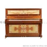 喬治布萊耶鋼琴M3V立式鋼琴