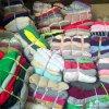 批發勞保用品工業擦拭布工業抹布擦油布/全棉花抹布(回料)