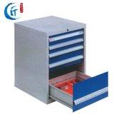 带门工具柜元件柜零件柜抽屉式样品柜带门锁单双开门五金工具柜
