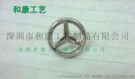 广州金属徽章制作,广州高档金属徽章制作,优质金属徽章制作