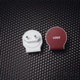 歐美標準240V3.0USB接口手機充電器