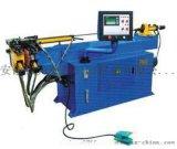 DW-63WNC-液压数控弯管机