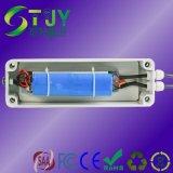 LED 一体化吸顶灯筒灯应急电源内置锂电池