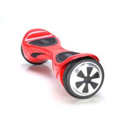 供應6.5寸平衡車 智慧代步車 兩輪扭扭車廠家直銷