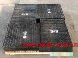 供应威尔盾优质12+6双金属耐磨钢板