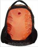 威戈雙肩包電腦包WENGER箱包批發SAB82110192045