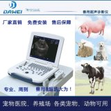 猪用b超机 牛用b超机 各类动物用b超机厂家直销