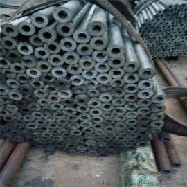 山东产厚壁无缝管,大口径厚壁无缝钢管