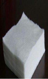 粉撲化妝棉