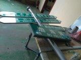 供应江西省城市多方向指示路名牌指路牌厂家宿迁华泰