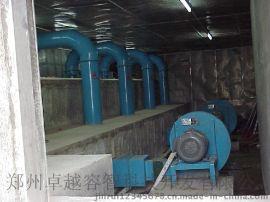 四川成都水上樂園設備公司,四川水上樂園設備公司,四川人工造浪設備廠家