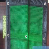 防风抑尘网、柔性防尘网价格