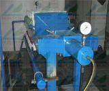 XMAS390自动厢式压滤机/污泥压滤机