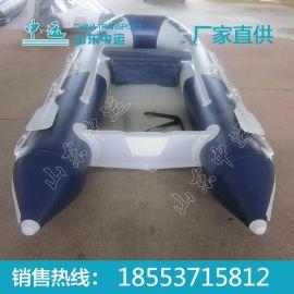 橡胶皮划艇 橡胶皮划艇厂家