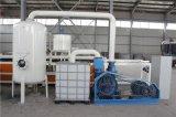 硅质聚苯板设备厂家直销