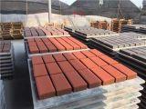 东莞优质环保彩砖厂家,广场砖价格