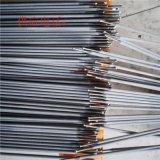 金桥牌D307高速钢刀具堆焊专用耐磨电焊条