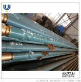 厂家生产LZ172x7.0型螺杆钻具 螺杆配件 硬地层专用 加速钻井