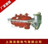 高压真空负荷开关  FN12-12RD/100A  型号齐全  上海龙熔
