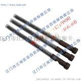 厂家直销压胶机发热管、发热棒、电热管、加热管、发热丝热熔胶机