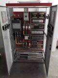 直流控制柜 龙门刨床改造直流控制柜