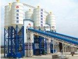 混凝土搅拌站(HZS60,HZS90,HZS180)
