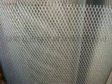 小钢铝板网 音箱喇叭网 微孔扩张网 微孔拉伸网 镀锌镀彩小钢板网