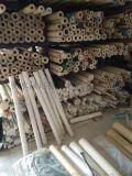 尼龙棒白色超韧尼龙棒联轴器用尼龙棒
