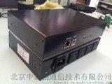 智能网管PDU DND70208